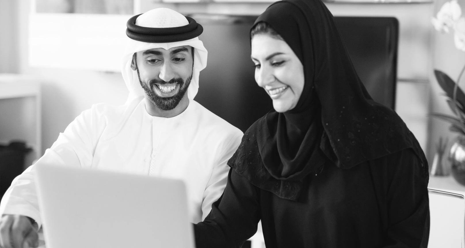 Careers - Jobs at FAB   First Abu Dhabi Bank (FAB) - UAE