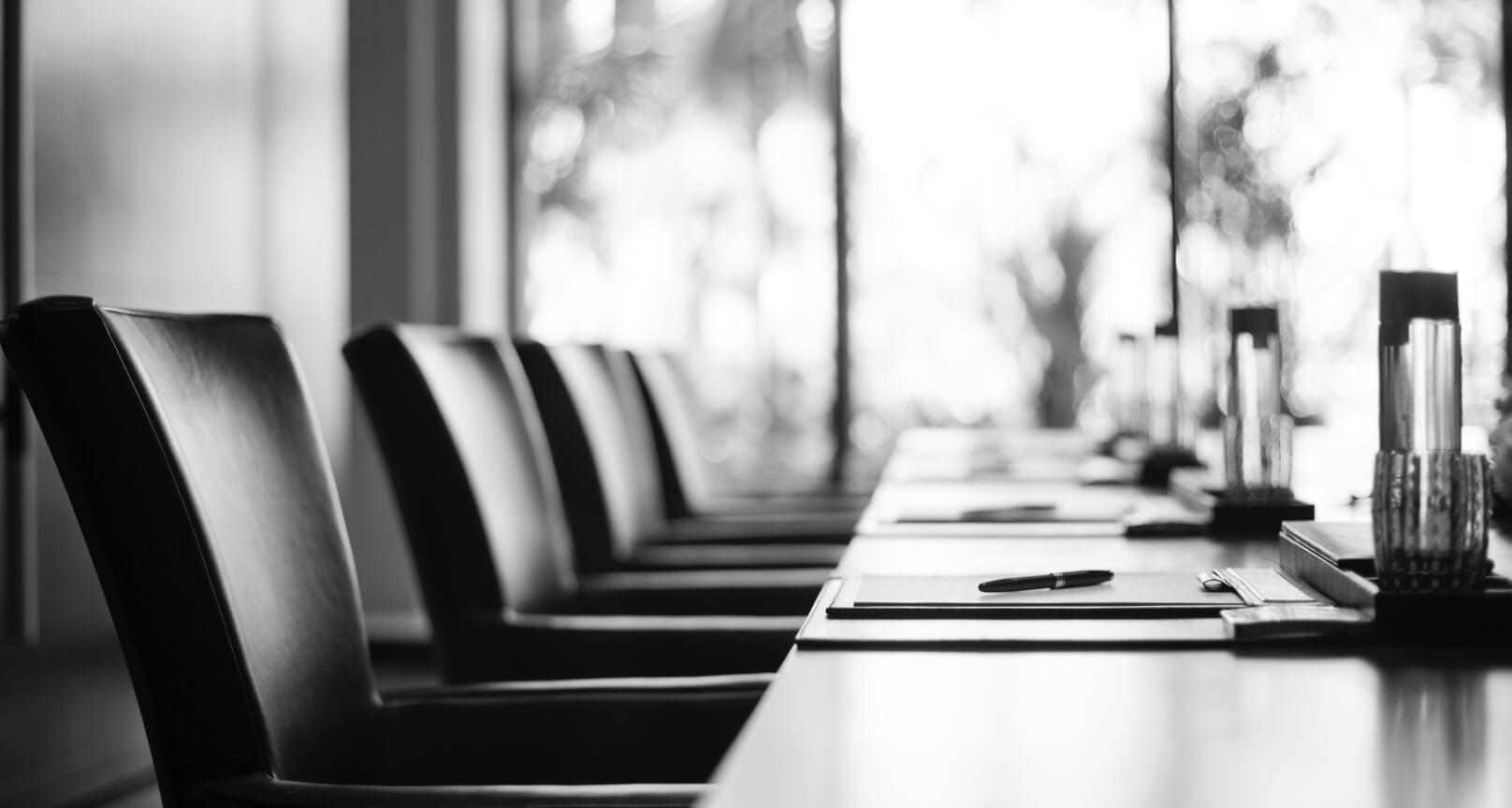 Corporate Governance | First Abu Dhabi Bank (FAB) - UAE
