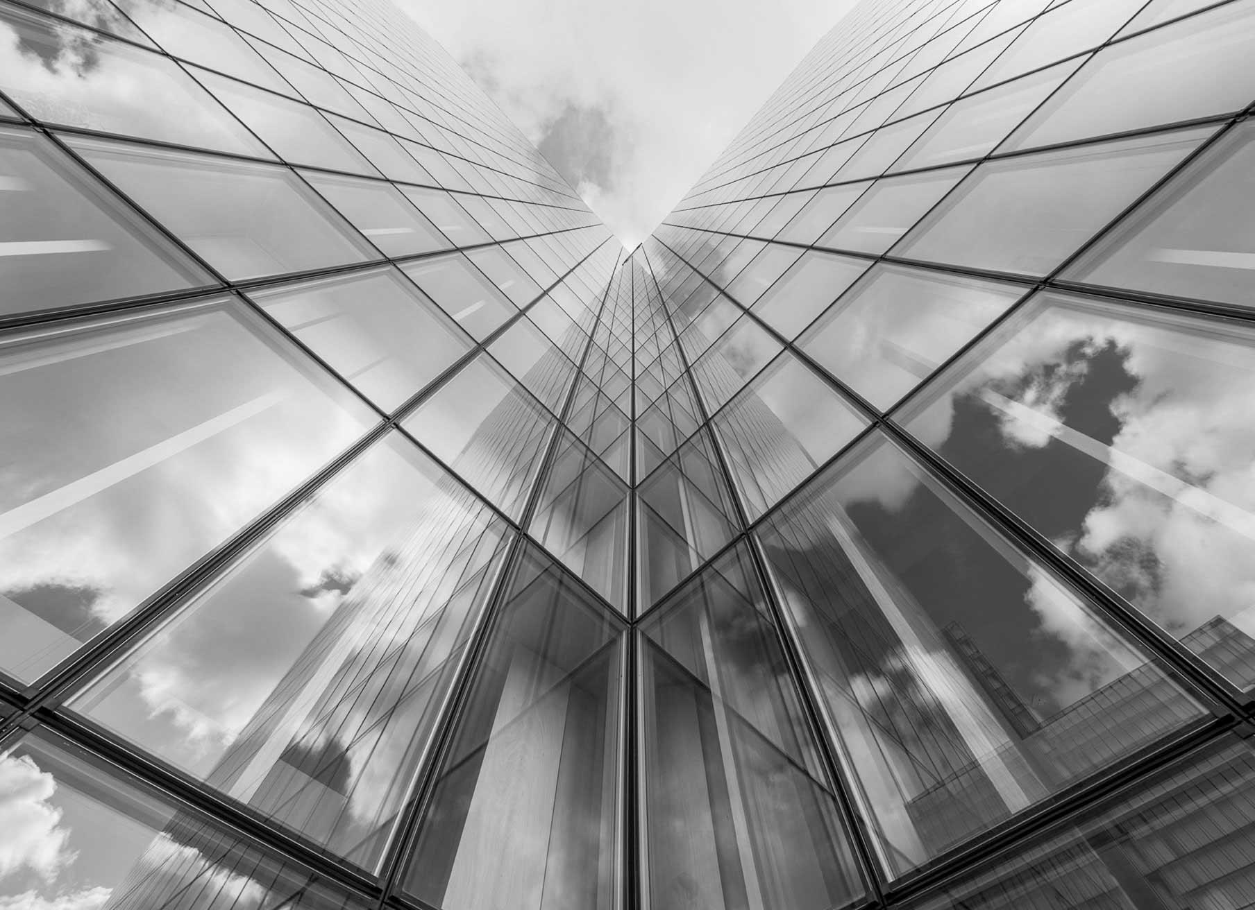 About FAB UK | First Abu Dhabi Bank (FAB) - United Kingdom
